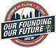 IBEW_39Convention_logo
